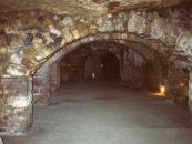 labyrinth of budapest